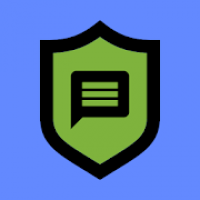 Anonymous & Secure Texting - Mobile Shield