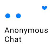 Anonymous Chat - Stranger Chat