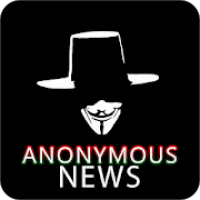 Anonymous Official News