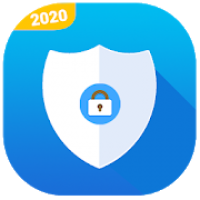 Anti theft Alarm for Android - phone security apps