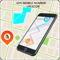 Any Mobile Number Data & location Tracker