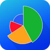 App Manager - Advanced Application Manager