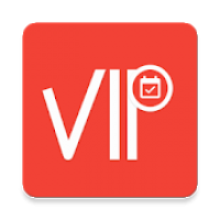 Appointment Scheduling - VIP