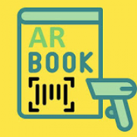 AR Book Finder (Barcode Scan) AR Point, Lexile