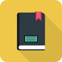 AR Book Search - Accelerated Reader