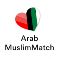 ArabMuslimMatch: Marriage and Halal Dating