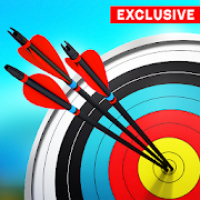 Archery King Shooter 2019