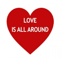 AroundU - Chat & Meet & Hookup with Local Singles