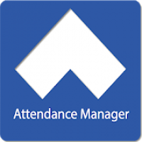 Attendance Manager for Teachers