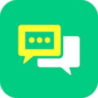 Auto Reply for WhatsApp, autoresponder, chatbot