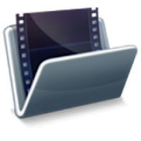 Automatic Divx Movie Collection