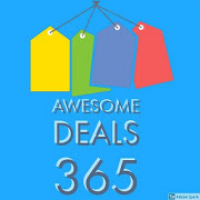 Awesome Deals 365