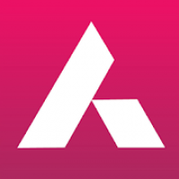 Axis Mobile- Fund Transfer,UPI,Recharge & Payment
