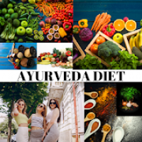 AYURVEDA DIET - FOR ALL SHAPES AND SIZES