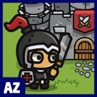 AZ Kingdom Defense