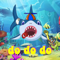 Baby Shark Karaoke - Sing this song you too!