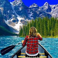 Banff & Canada's Rockies Travel Guide