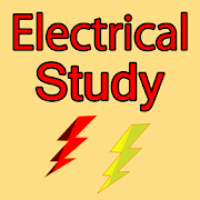 Basic Electrical Study Tips