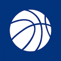 Basketball for 76ers: Live Scores, Stats, & Games