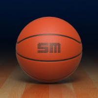 Basketball Live: Live NBA scores, stats and news
