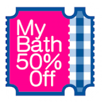 Bath & Body Works Discounts Coupons