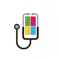 Baystate Health Connect