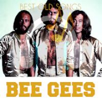 Bee Gees Songs Offline