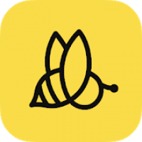 BeeCut - Incredibly Easy Video Editor for Phone