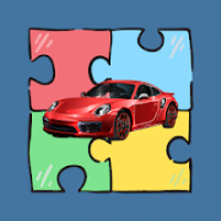 Best Car Jigsaw Puzzles