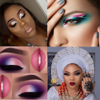 Best Makeup Tutorials 2019