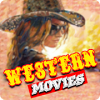 Best Modern Western Movies Full Length