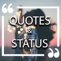 Best Quotes Status & sayings