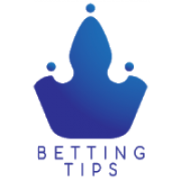 Betting Tips (NO ADS)