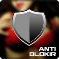 BF Browser Anti Blokir