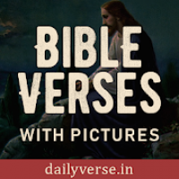Bible Verses with Pictures