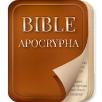 Bible with Apocrypha