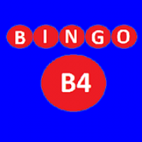 Bingo Announcer
