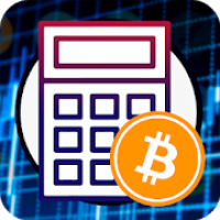 Bitcoin Price Calculator