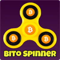 Bito Spinner - Spin & Earn Daily Bitcoins 2020
