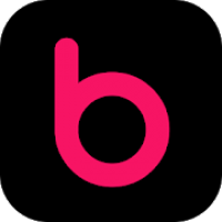 Blackly - Dating App For Black Singles