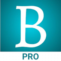 BlinkBook Pro - Books & AudioBooks Summaries