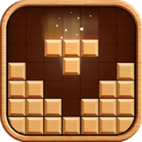 Block Puzzle Game - Brick Game