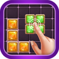 Block Puzzle - New Block Puzzle Game 2020 For Free