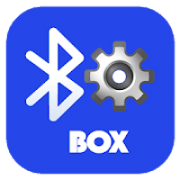 Bluetooth management tool