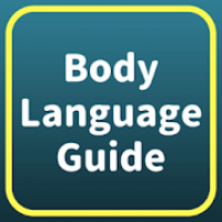 Body Language Guide