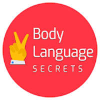 Body Language Secrets