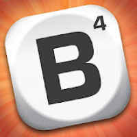 Boggle With Friends: Word Game