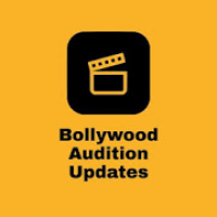 Bollywood Auditions : Cast and Crew