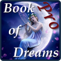 Book of Dreams (dictionary)Pro