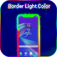Border Color Light - LED Color Border